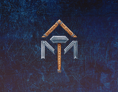 Identity for One Time Mountain