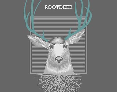 ROOTDEER