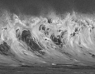 The Wave - Bali Island