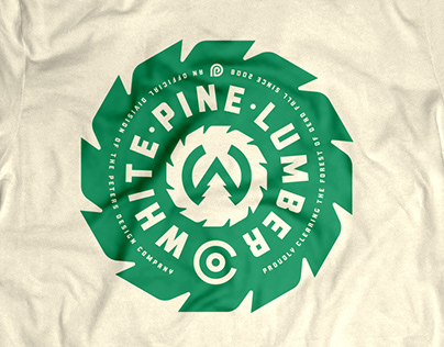 White Pine Lumber Co