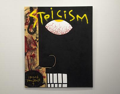 """""""STOICISM"""""""