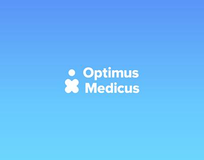 Blog about medicine