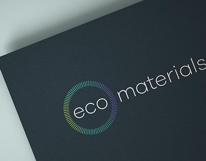 Eco Materials Identity