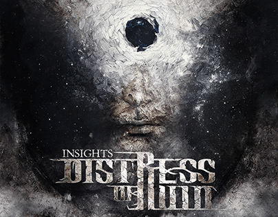 Distress of Ruin - Insights