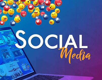Social Media Itgeeks-2