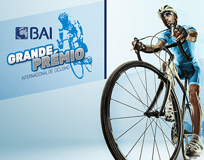 BAI Grande Prémio Internacional de Ciclismo