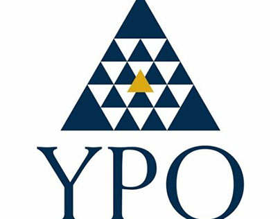 Young Presidents' Organization and YPO EDGE