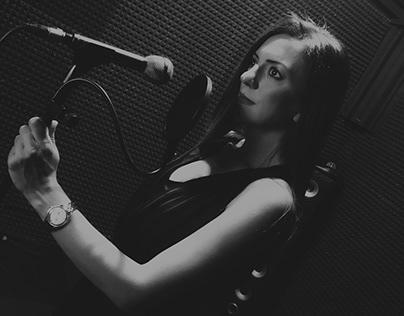 Nilgün DURMUŞOĞLU Seslendirme Projeleri - Lokman Hekim