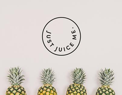 Just Juice Me