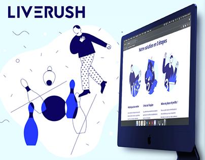 Liverush