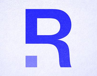 Ravdal Securities Brand Identity