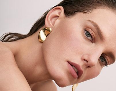 Marique Schimmel | Beauty