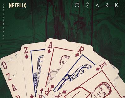 Ozark | Fandom