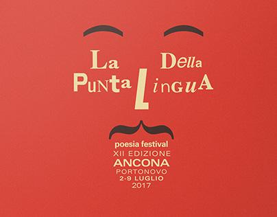 La Punta della Lingua 2017