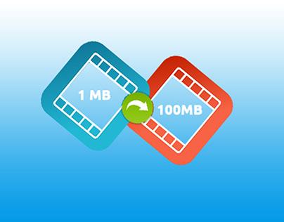 Config Upload Max File Size PrestaShop 1.7