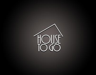 House To Go | Imagen Corporativa y Visual Social Media