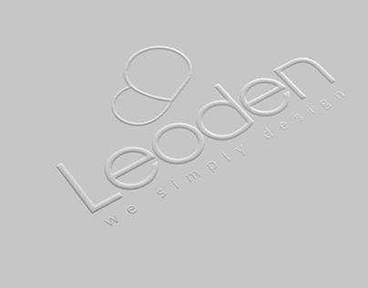 Leoden Identity
