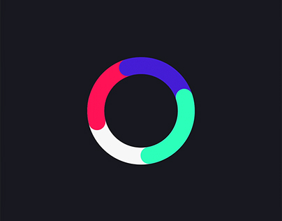 Motion design – after effects experiments