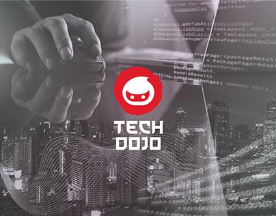 Tech Dojo