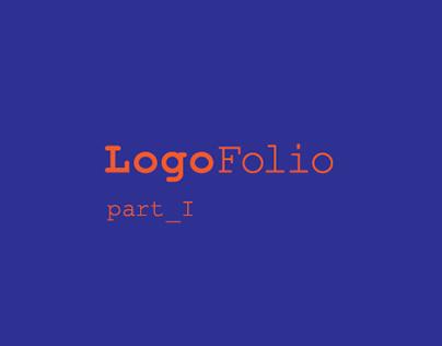 LogoFolio_Part_I