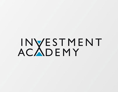 Investment Bank: The Investment Academy