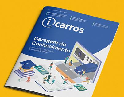 Revista iCarros