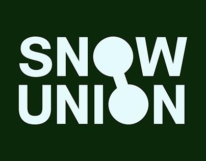 Snow Union