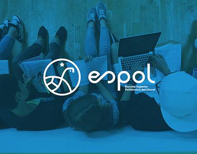 Brand   ESPOL