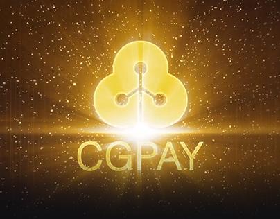 CGPAY金流平台 2018 // 数位宣传影片