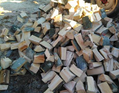 Bukova Drva Prodaja