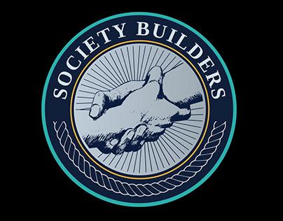 Society Builders