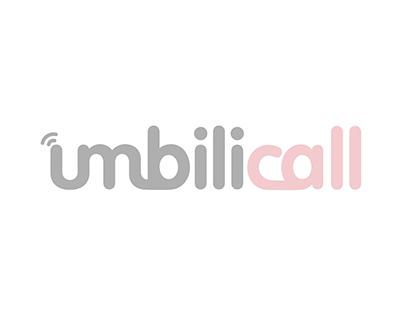Umbilicall
