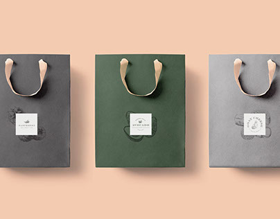 Edibles Branding