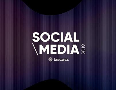 Social Media 2019_2