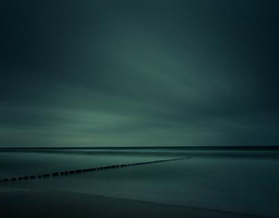 Baltic Sea 3