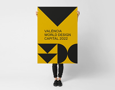 VALENCIA WORLD DESIGN CAPITAL 2022