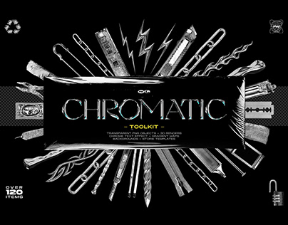 Chromatic Toolkit