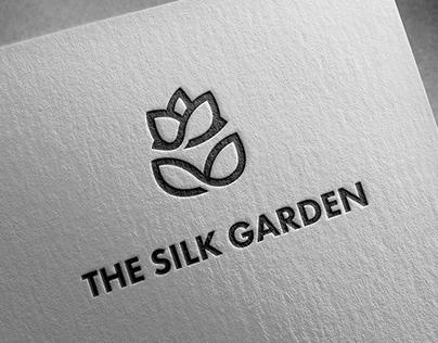 The Silk Garden