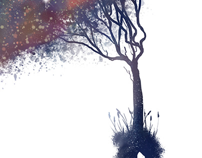 The roots of the universe