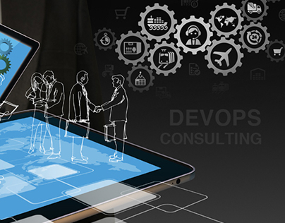 DevOps Consulting