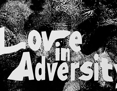 Love in Adversity Classical Book