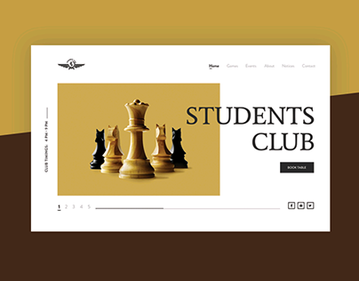 Students Club