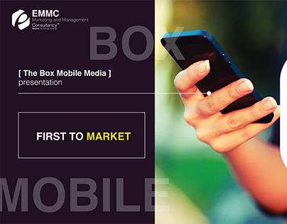 [ Box Mobile.Media ]