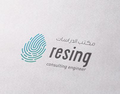 RESING