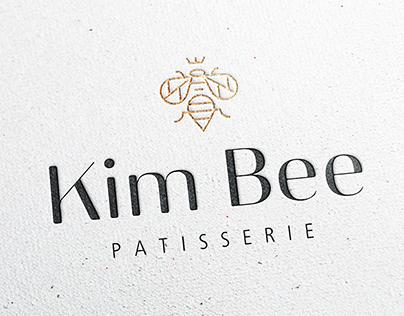 KIM BEE PATISSERIE