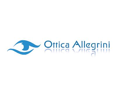 App Ottica Allegrini