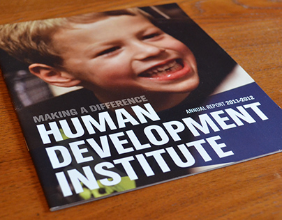 Human Development Institute