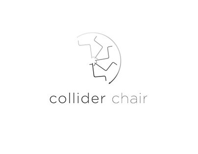collider chair