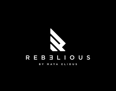 High-End Fitness - Rebelious Fit