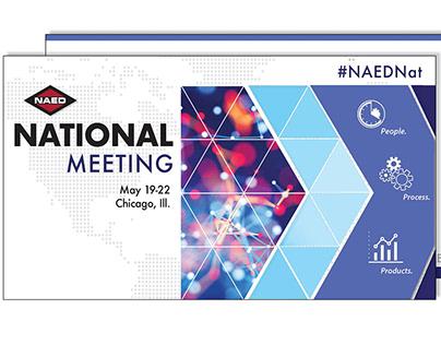 National Meeting